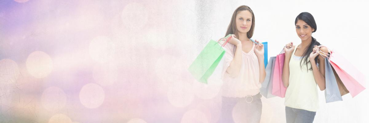 Predictive Analytics als exklusive Chance für Private Shopping Clubs