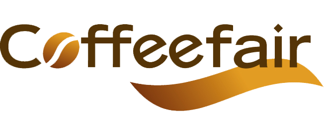 Coffeefair-Referenz-Datenanalysesoftware
