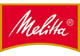 Business Intelligence Referenz Melitta